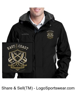 East Coast Design Zoom