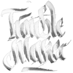troublemaker Custom Shirts & Apparel